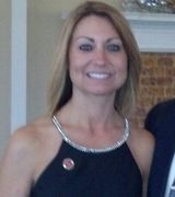 Tammy Dubreuil, Agent in Whitefield, NH