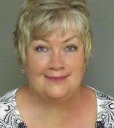 Teresa Pimentel, Agent in McPherson, KS