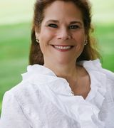 Jennifer J. Durbin, Real Estate Agent in Centerville, OH