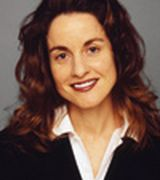 Linda Guido, Real Estate Pro in New York, NY