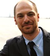 David Hamburg, Real Estate Pro in New York, NY