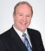 tom mcguire, Real Estate Pro in Larchmont, NY