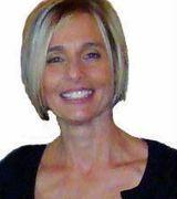 Gina Ursini, Real Estate Pro in Sarasota, FL