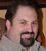 James Holland, Other Pro in Abilene, KS