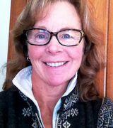 Alison Cummings, Agent in Londonderry, VT
