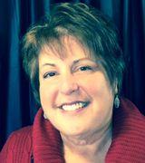 Sharon Zares…, Real Estate Pro in Fairfax, VA