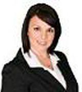 Kari Cooper, Agent in Austin, TX