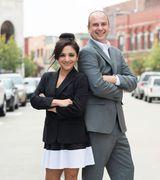 Team Lack, Real Estate Agent in St Clair Shores, MI