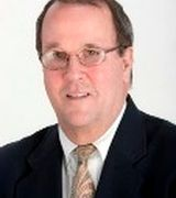 Tom Assheton, Real Estate Pro in Danbury, CT