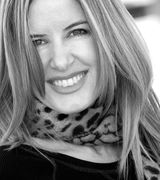 Melissa Long, Real Estate Agent in Truckee, CA