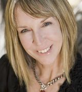 Nancy Poertner, Real Estate Agent in Marina Del Rey, CA