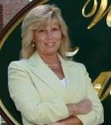 Linda Fawcett, Real Estate Pro in Longmeadow, MA