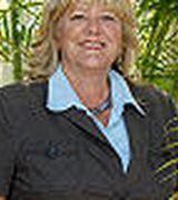 Susie Smith, Real Estate Pro in Davie, FL