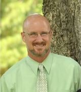 Alan Hillman, Real Estate Agent in Durham, NC