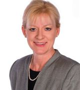 Connie Lind, Real Estate Agent in Lakeville, MN