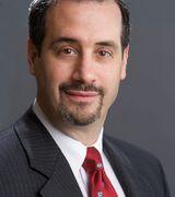 Robert Casor…, Real Estate Pro in Winnetka, IL