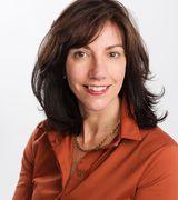 Nancy Maree, Agent in Longmeadow, MA