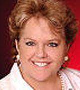 Kim Stevens, Real Estate Agent in Margate, FL