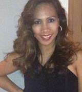 Maria Olivar…, Real Estate Pro in Las Vegas, NV