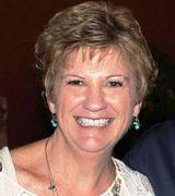Sheila Jones, Agent in Waco, TX