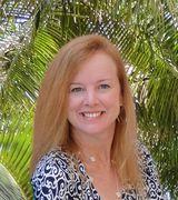 D'Ann Spangl…, Real Estate Pro in West Palm Beach, FL