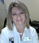 Dawn Manz, Real Estate Agent in Lakeland, FL