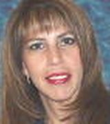 Elizabeth A Ford, Agent in Fort Lauderdale, FL