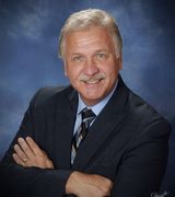 Dave Lahmers, Real Estate Agent in Toledo, OH