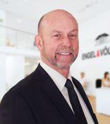 Mitch Frisch, Real Estate Pro in Coronado Del Mar, CA