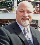 John Knight, Real Estate Pro in Jacksonville, FL