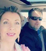 Chris Stewart, Real Estate Pro in Olathe, KS