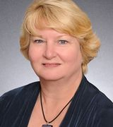 Nancy Eisele, Real Estate Pro in chomburg, IL