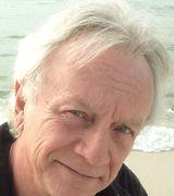 Randy Branch, Real Estate Agent in Fairhope, AL