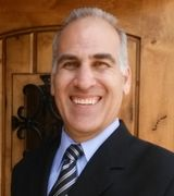 Johnny Colino, Real Estate Pro in Campbell, CA