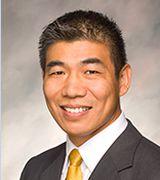 Zhongjun Ge, Agent in Princeton Junction, NJ