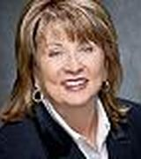 Shirley Kist…, Real Estate Pro in Citrus Heights, CA