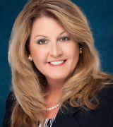 Sally Stribl…, Real Estate Pro in Key Largo, FL