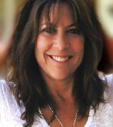 Eleana Burro…, Real Estate Pro in Sunland, CA