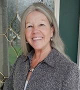 Carmen Saye, Real Estate Pro in Ukiah, CA