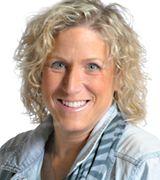 Monique Jalbert, Real Estate Agent in Laconia, NH