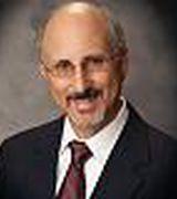 Lee Schostak, Agent in Beverly Hills, AL