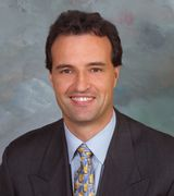 Marc Cadrot, Real Estate Agent in Chicago, IL