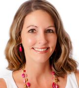 Shawnia Meuser, Real Estate Agent in Spring Hill, FL