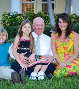 Carl Guettler, Agent in Cocoa Village, FL