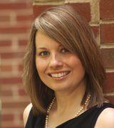 Kay Fisher, Real Estate Pro in Cornelius, NC