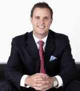 BJ LaVelle, Real Estate Pro in Minneapolis, MN