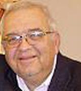 Frank DIGIOV…, Real Estate Pro in Bolingbrook, IL