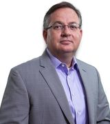Mark Jacobs, Real Estate Pro in Mooresville, NC