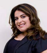 Yvonne  Simon, Real Estate Pro in Whittier, CA