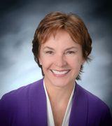 Patti Stuart, Real Estate Agent in La Mesa, CA